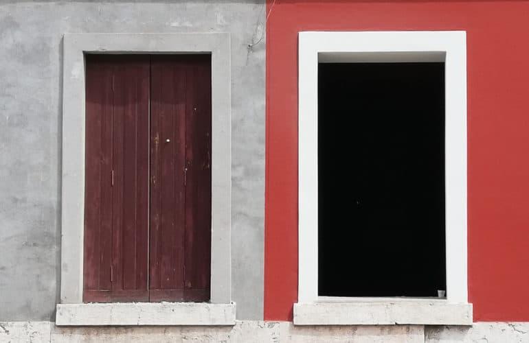 Ristrutturazione finestre | prontocasaenergy.it