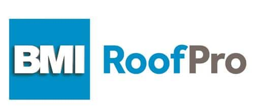 Logo BMI RoofPro | prontocasaenergy.it