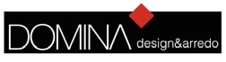 Logo Domina | prontocasaenergy.it