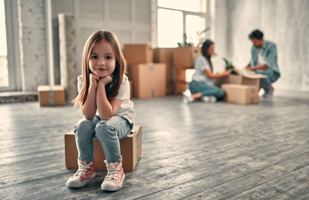 Famiglia nuova casa | prontocasaenergy.it