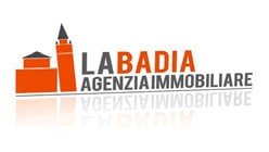 Logo La Badia | prontocasaenergy.it